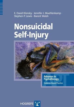 Nonsuicidal Self-Injury