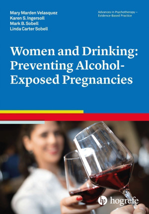 Women and Drinking: Preventing Alcohol-Exposed Pregnancies