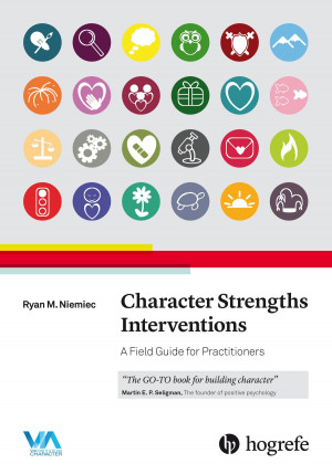 Character Strengths Interventions