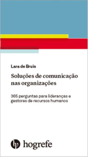 Soluções de comunicação nas organizações