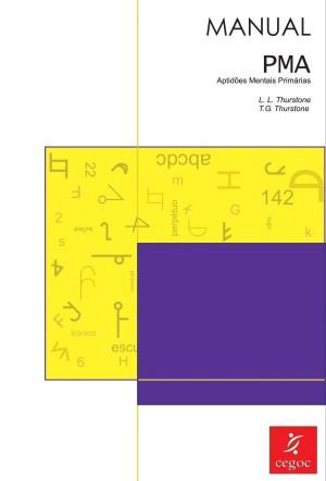 Kit Completo (Inclui Manual, 20 Cadernos, 100 Folhas de resposta autocorrigíveis e 100 Folhas de resposta Fator F)