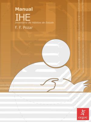 Kit Inicial (inclui Manual, 5 Apêndices I, 10 Apêndices II, 100 Folhas de resposta e 100 Créditos para correção)