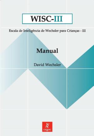 Kit Inicial (Inclui Manual, Kit de materiais estandardizados, Cartões de Aritmética, 25 Folhas de registo, 25 Cadernos de resposta para Pesquisa de Símbolos e 25 Cadernos de resposta para Labirintos)
