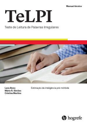 Kit Completo (com 25 Folhas de Registo)