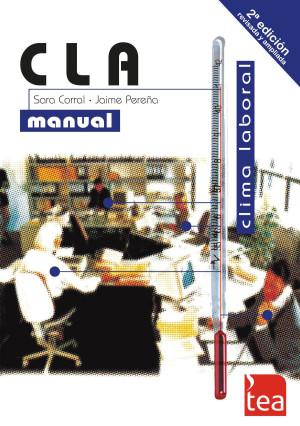 Kit Inicial (inclui Manual, 25 Folhas de resposta e 25 Créditos para correção)