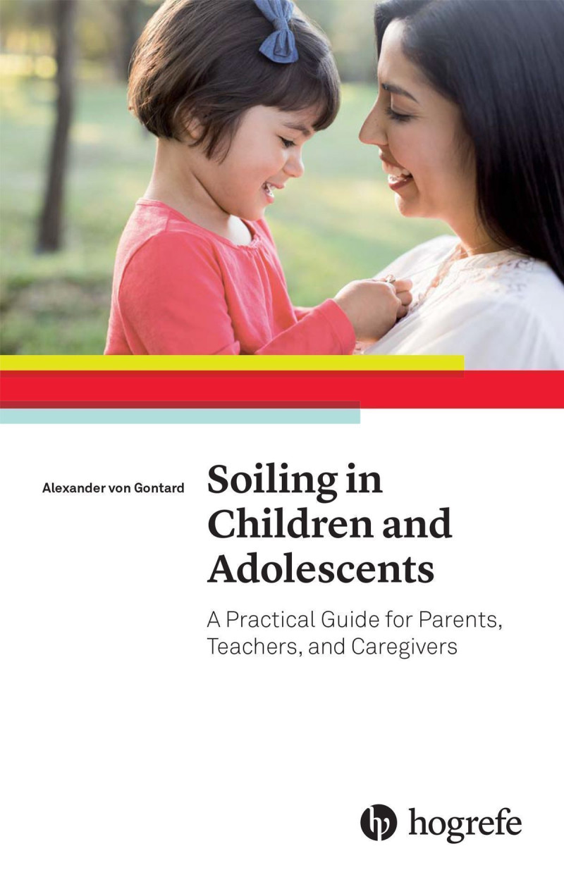 Soiling in Children and Adolescents