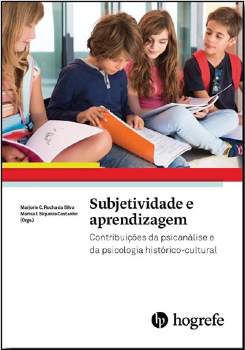 Subjetividade e Aprendizagem