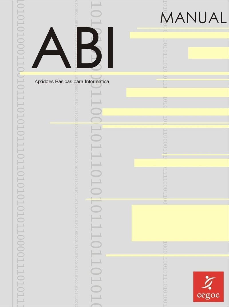 Kit Inicial (inclui Manual, 20 Cadernos, 100 Folhas de resposta e 100 Créditos para correção)