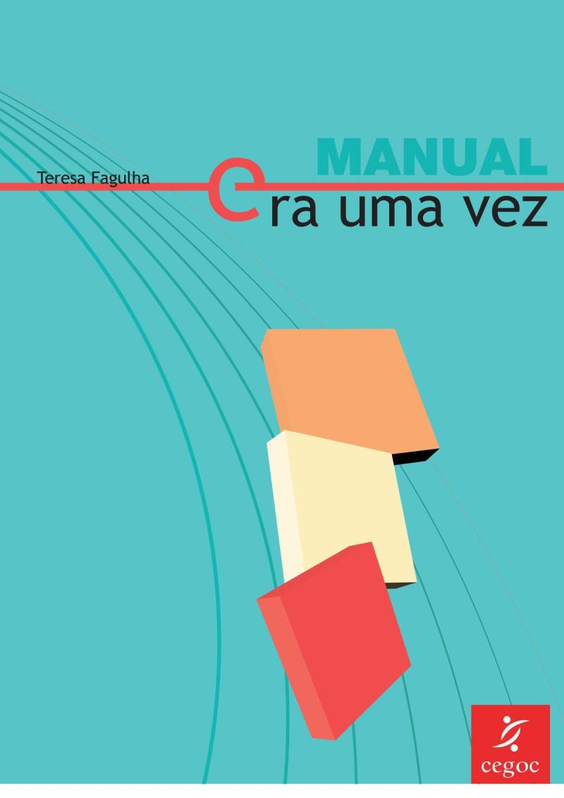 Kit Inicial (Inclui Manual, 10 Folhas de análise, 10 Folhas de registo e Caixa com cartões)