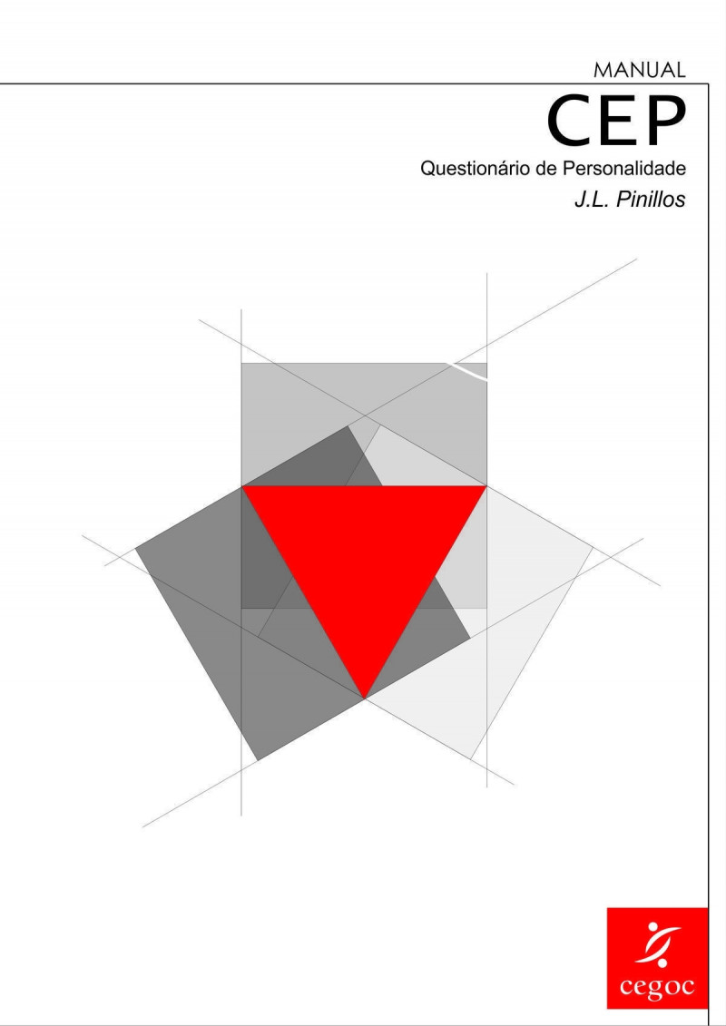 Kit Inicial (inclui Manual, 100 Folhas de resposta e 100 Créditos para correção)