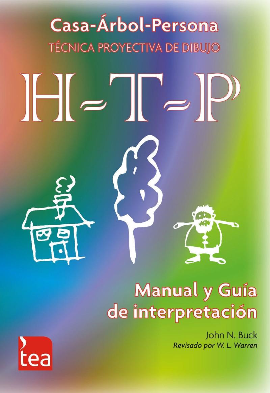 Kit Inicial (inclui Manual e 25 Cadernos de interpretação)