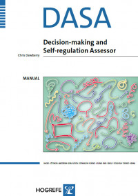 Decision-making and Self-regulation Assessor