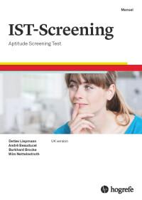 IST-Screening