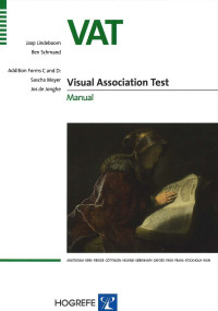 Visual Association Test