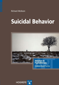 Suicidal Behavior