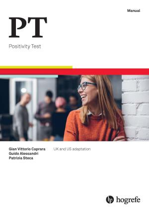 Standard Report - self-administration