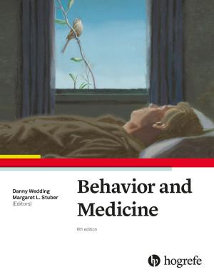 Behavior and Medicine