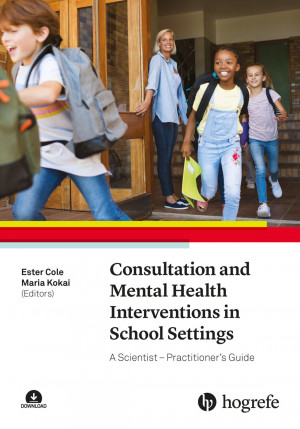 Consultation and Mental Health Interventions in School Settings