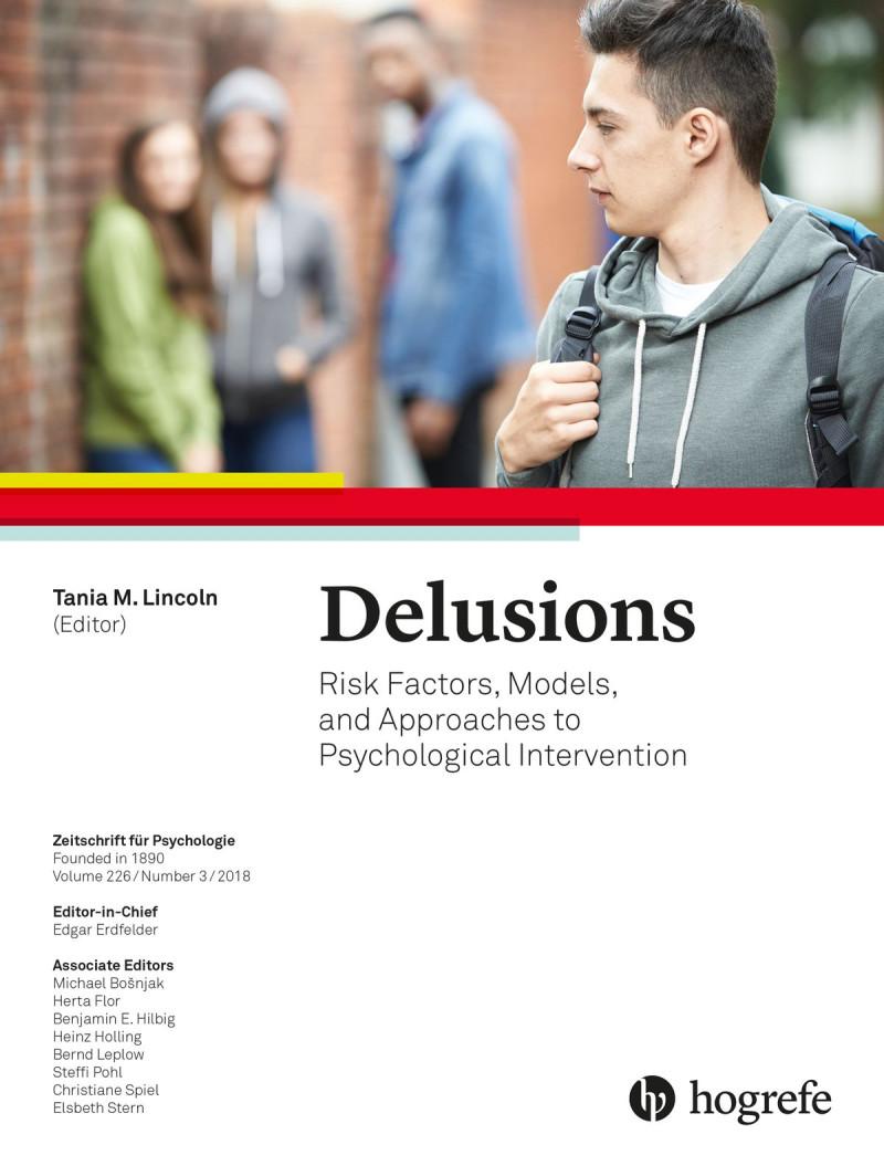 Delusions