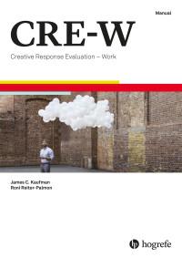 Creative Response Evaluation - Work