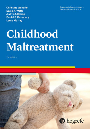 Childhood Maltreatment