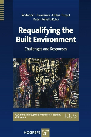 Requalifying the Built Environment