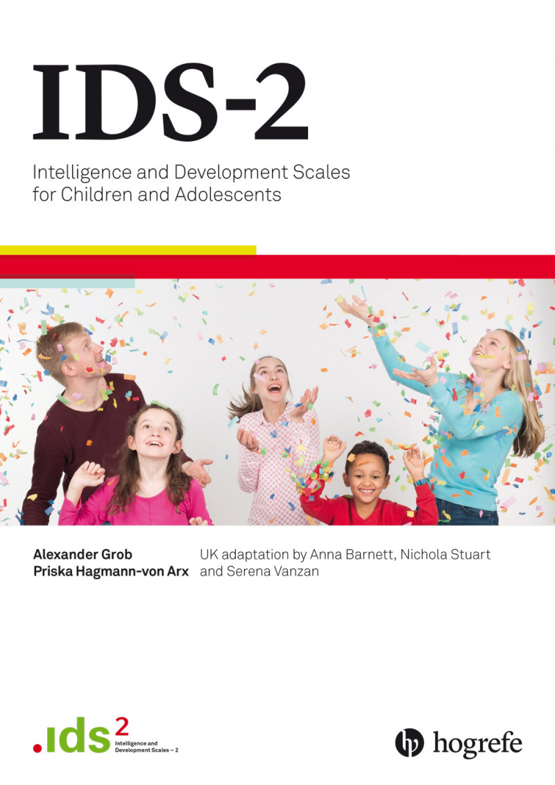 IDS-2 Introductory Kit