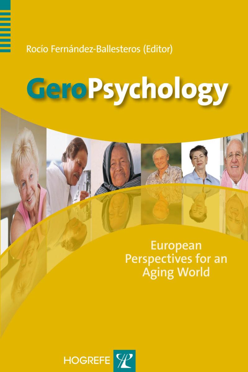 GeroPsychology