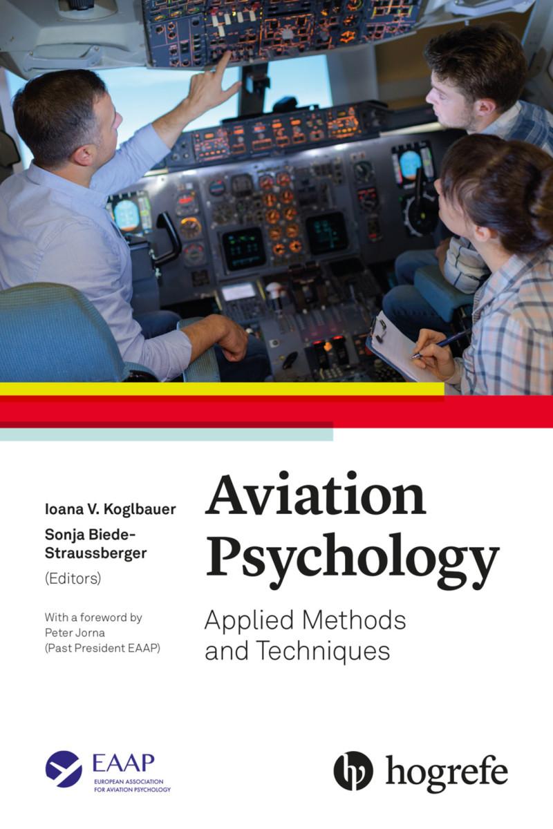 Aviation Psychology